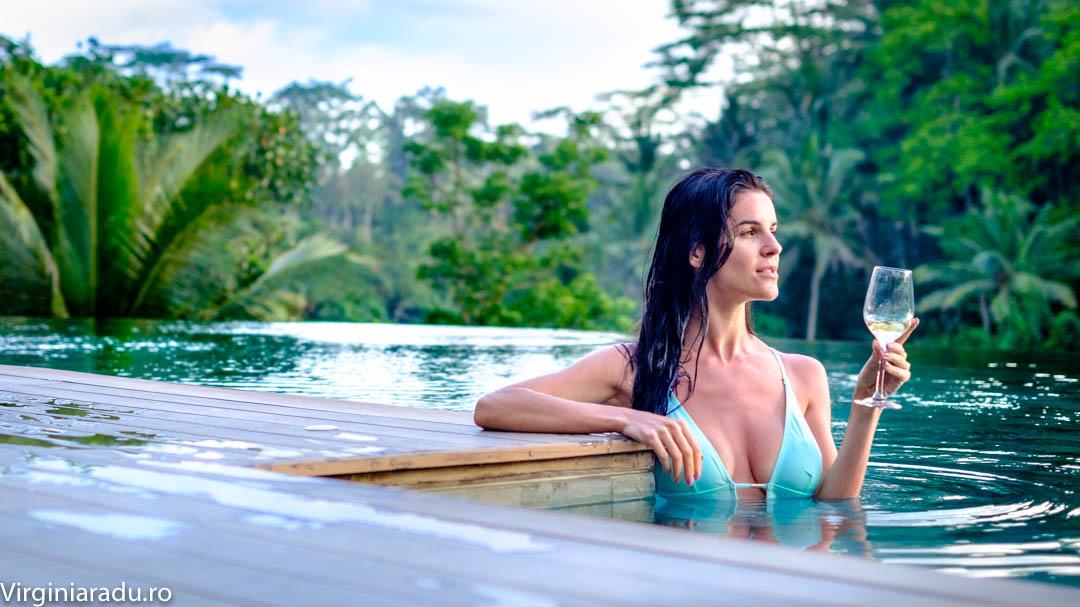Natya Resort, un loc pe care l-as recomanda tuturor. Value for money!